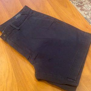 MEN'S Polo Ralph Lauren Shorts